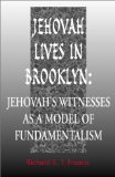 Jehovah Lives in Brooklyn