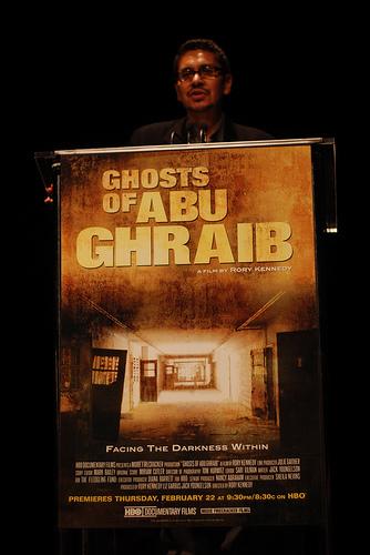 ghosts of abu ghraib Watch ghosts of abu ghraib and other documentary films.