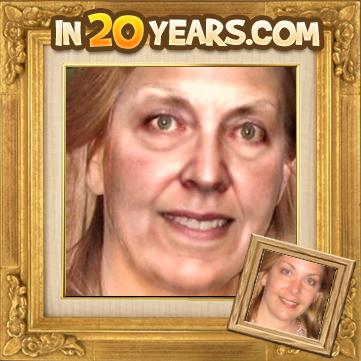Adding 30 years