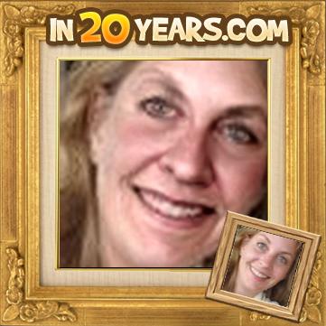 Adding 20 Years
